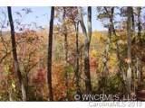 2 Wood Lily Trail - Photo 6