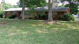 6126 Old Plank Road - Photo 1