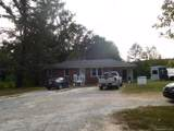 108 Rural Retreat Road - Photo 4