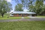 2825 Old Pageland Marshville Road - Photo 1