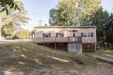 2401 Section House Road - Photo 1
