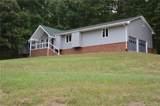 244 New Bethel Church Road - Photo 1