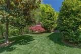 13737 Hastings Farm Road - Photo 37