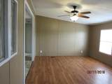 3795 Crossing Creek Drive - Photo 11