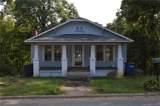 284 Lackey Street - Photo 1
