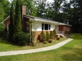 194 Aiken Road - Photo 1