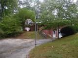 194 Aiken Road - Photo 12