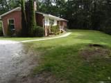 194 Aiken Road - Photo 9
