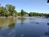 4167 River Oaks Road - Photo 3