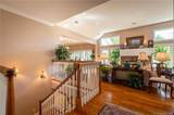 5087 Sherbourne Court - Photo 24