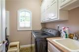5087 Sherbourne Court - Photo 39