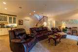 5087 Sherbourne Court - Photo 40