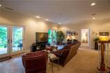 5087 Sherbourne Court - Photo 42