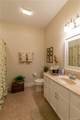 5087 Sherbourne Court - Photo 44