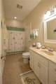 5087 Sherbourne Court - Photo 46