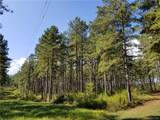 2680 Polk County Line Road - Photo 13