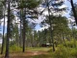 2680 Polk County Line Road - Photo 24
