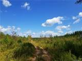 2680 Polk County Line Road - Photo 33