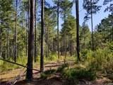2680 Polk County Line Road - Photo 37