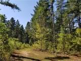 2680 Polk County Line Road - Photo 39