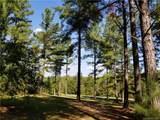 2680 Polk County Line Road - Photo 40