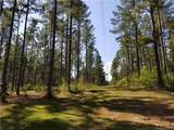 2680 Polk County Line Road - Photo 41