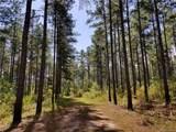 2680 Polk County Line Road - Photo 42