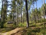 2680 Polk County Line Road - Photo 45