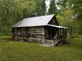 2680 Polk County Line Road - Photo 8
