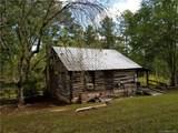 2680 Polk County Line Road - Photo 9