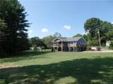 9 Shadyview Court - Photo 1