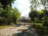 9 Shadyview Court - Photo 29