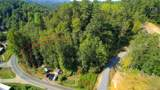 180 Sandy Mush Creek Road - Photo 16