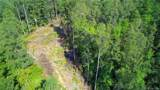 180 Sandy Mush Creek Road - Photo 18