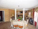 4434 George Bridge Road - Photo 7