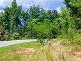 15 Windcliff Drive - Photo 14