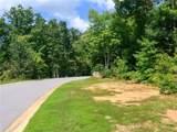 15 Windcliff Drive - Photo 8