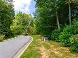 39 Windcliff Drive - Photo 9