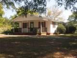 2603 High Ridge Church Road - Photo 1
