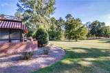 510 Saint Andrews Road - Photo 46