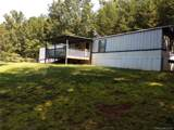 146 Coachman Hills Drive - Photo 1
