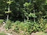 Lot #68A Marshall Ridge Road - Photo 2