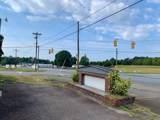 6071 Nc 16 Highway - Photo 1