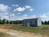 6071 Nc 16 Highway - Photo 14