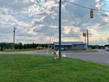 6071 Nc 16 Highway - Photo 2