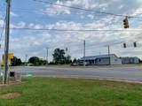 6071 Nc 16 Highway - Photo 3