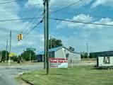 6071 Nc 16 Highway - Photo 5