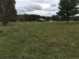 0 Cleghorn Mill Road - Photo 11