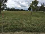 0 Cleghorn Mill Road - Photo 2