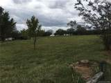 0 Cleghorn Mill Road - Photo 4